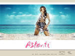 Ashanti  [1] -- 1024 x 768 wallpapers