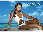 Ashanti [3] 1024 x 768 wallpapers