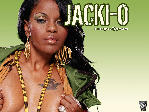 Jacki-0 [1] 1024 x 768 wallpapers