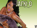 Jacki-0 [2] 1024 x 768 wallpapers
