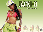 Jacki-0 [3] 1024 x 768 wallpapers