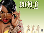 Jacki-0 [4] 1024 x 768 wallpapers