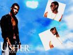 Usher wallpapers