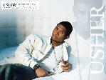 Usher [2] 1024 x 768 Confessions wallpapers