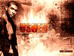 Usher [3] 1024 x 768 wallpapers