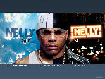 Nelly 1 Sweet Suit 1024 x 768 wallpapers