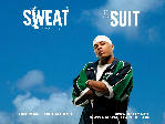 Nelly 2 Sweet Suit 1024 wallpapers