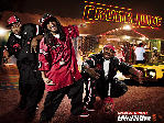 Lil Jon [2] 1024 x 768 wallpapers