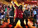 Lil Jon [3] 1024 x 768 wallpapers