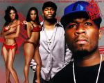 50 Cent 30 wallpapers