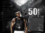 50 Cent [1] 1024 x 768 wallpapers