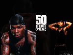50 Cent [3] 1024 x 768 wallpapers