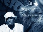 50 Cent [5] 1024 x 768 wallpapers
