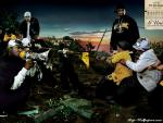 G Unit Clothing [4] wallpapers