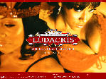 Ludacris [1] Red Light District wallpapers