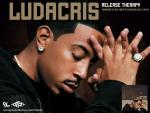 ludacris new wallpaper 2 wallpapers