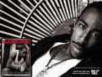 ludacris new wallpaper 5 wallpapers