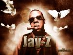 Jay Z [5] 1024 x 768 wallpapers
