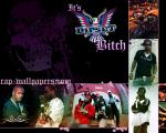 Dipset Wallpapers wallpapers