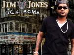 Jim Jones Wallpaper 2 wallpapers