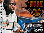 DMX [2] 1024 x 768 wallpapers
