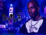 DMX [6] 1024 x 768 wallpapers