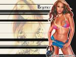 Beyonce [8] wallpapers