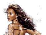Beyonce [1] 1024 x 768 wallpapers