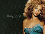 Beyonce [2] 1024 x 768 wallpapers