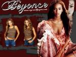Sweet Beyonce wallpapers