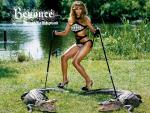 beyonce wallpapers 22 wallpapers