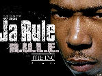 Ja Rule [1] R.U.L.E. wallpapers