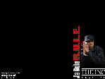 Ja Rule [3] R.U.L.E. wallpapers