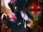 Ja Rule [1] Last Temptation wallpapers