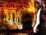 Ja Rule [4] The Last Temptation wallpapers