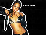 Alicia Keys [1] wallpapers