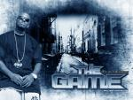 The Game [2] 1024 x 768 wallpapers
