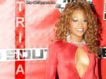 trina wallpapers 13 wallpapers
