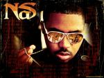 Nas [2] Street Disciple wallpapers