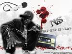 Nas Wallpapers wallpapers