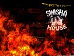 Swisha House [1] wallpapers