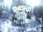 Swisha House [3] wallpapers