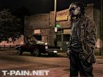 T Pain Wallpaper 2 wallpapers
