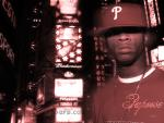 Papoose Wallpapers wallpapers