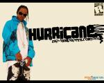 Hurricane Chris wallpapers