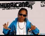 Hurricane Chris A Bay Bay 2 wallpapers