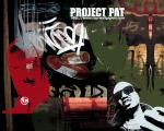 Project Pat Wallpaper wallpapers
