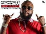rick ross wallpapers 01 wallpapers