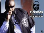 rick ross wallpapers 02 wallpapers