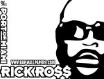 rick ross wallpapers 03 wallpapers